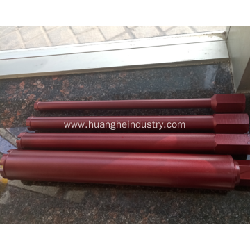 Reinfored Concrete Drilling Diamond Core Bits